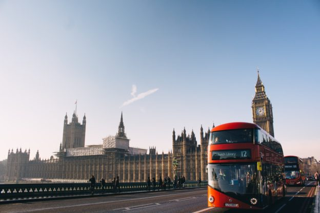 Why Events in London Need a Professional Event Security Service