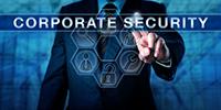 corporate-security