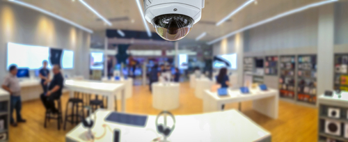 cctv-services-benefits