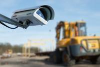 CCTV 24 Hour Monitoring