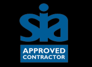 SIA Approved Construction Security