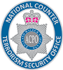 The National Counter Terrorism Security Office (Na