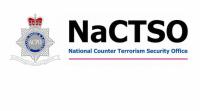 NaCTSO Logo