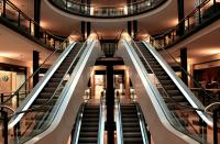 Retail Security Companies In The UK